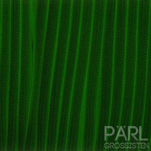 Paracord Glow in the dark 4 mm, Vit (meter)