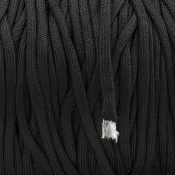 Paracord — Polyester