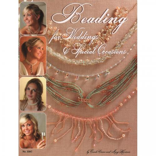 Beading for Weddings & Special Occasions