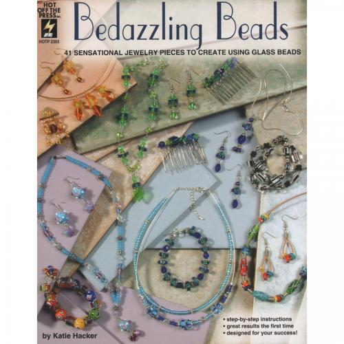 Bedazzling Beads